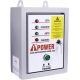 Блок АВР 400В, 25А для  генераторов А-iPower