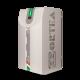 Стабилизатор напряжения ORTEA Vega 15-15/10-20