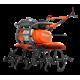 Культиватор бензиновый Husqvarna TF 338