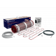 Электрический теплый пол Electrolux EASY FIX MAT EEFM 2-150-0,5