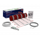 Электрический теплый пол Electrolux MULTI SIZE MAT EMSM 2-150-0,5