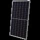 Солнечная батарея TOPRAY Solar монокристаллическая 430 Вт